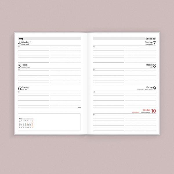 kalendarie-senator-a5-book