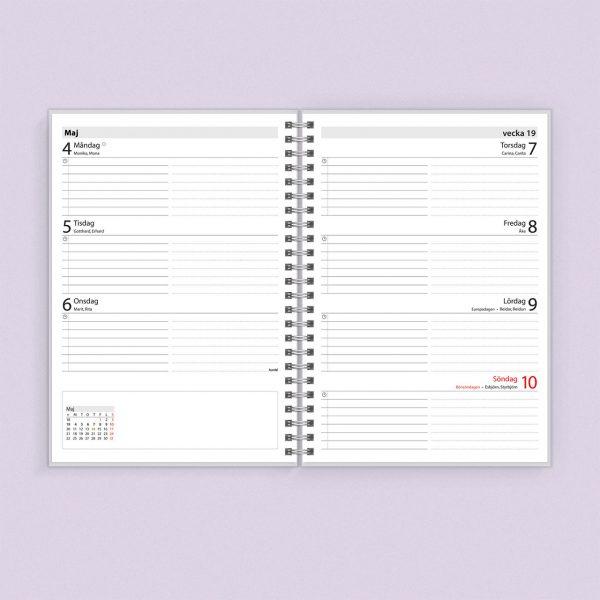 kalendarie-senator-a5-wireo-silver