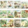 kerstin-frykstrand-vaggkalender-uppslag-x-12