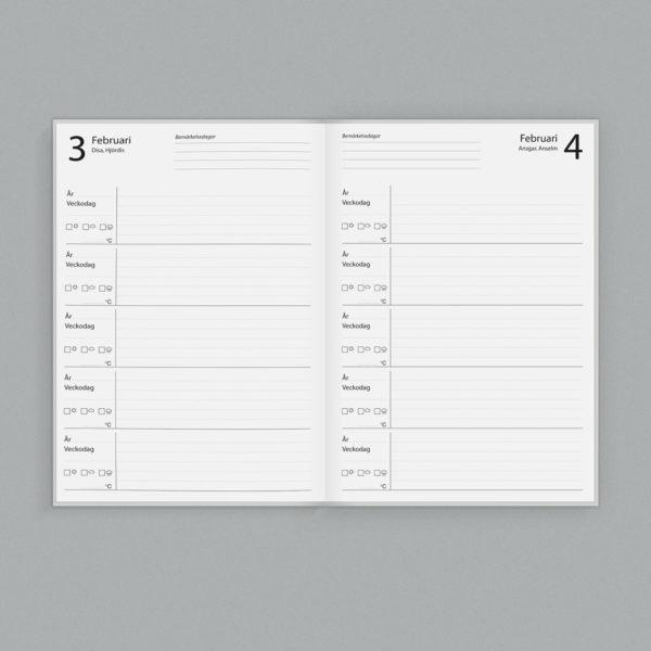 dagbok-5-ar-uppslag-pinkypine