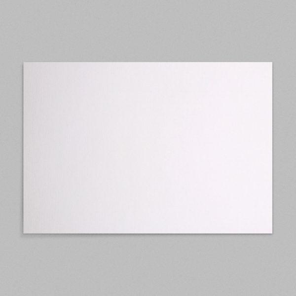 94032001-finpapper-kartong-vit-papperix