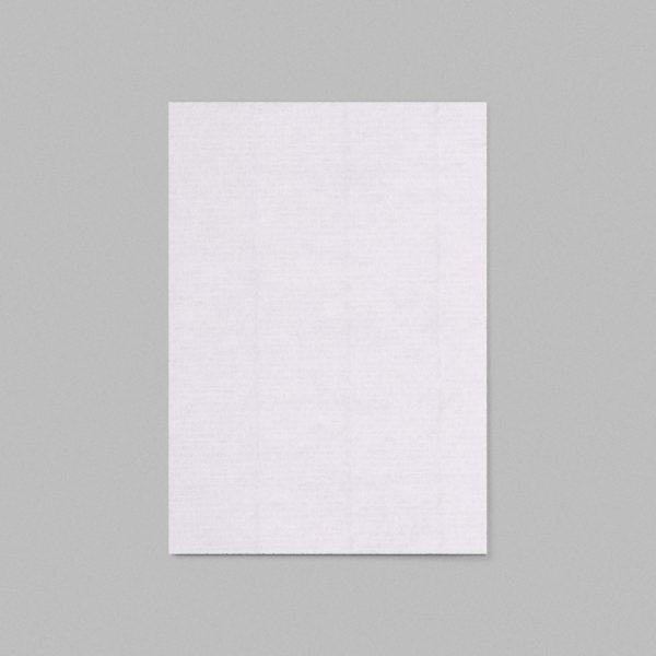 94052201-kort-a6-finpapper-vitt-papperix