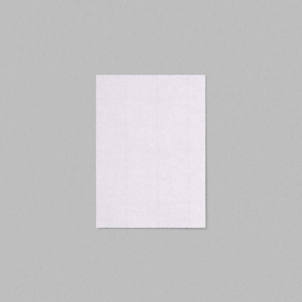 94052401-kort-a6-finpapper-vitt-papperix