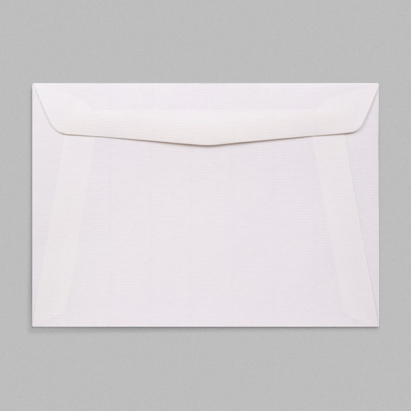 94055101-kuvert-c5-vitt-papperix