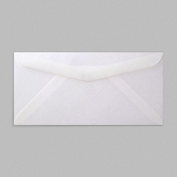 94055301-kuvert-e65-vitt-papperix