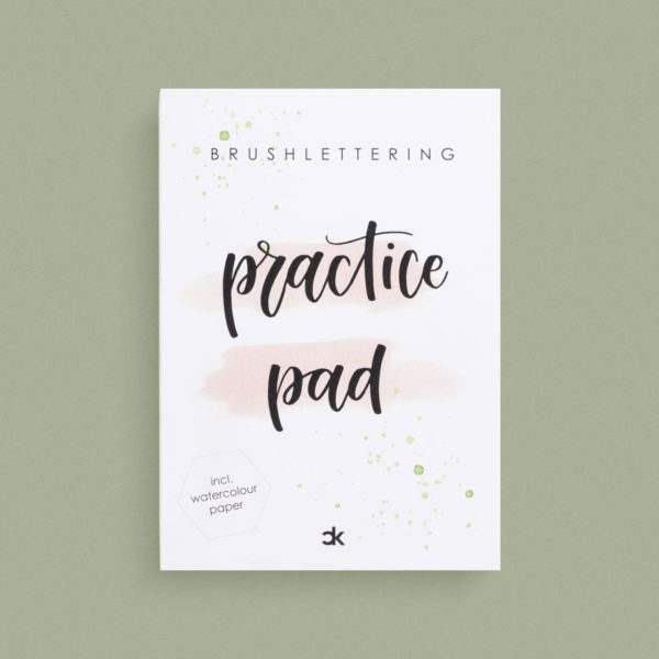 brushlettering-practice-pad-front-pinkypine
