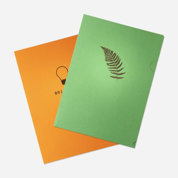 papperix-folder-orange-gron-2