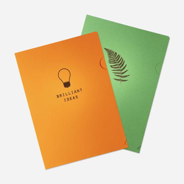 papperix-folder-orange-gron