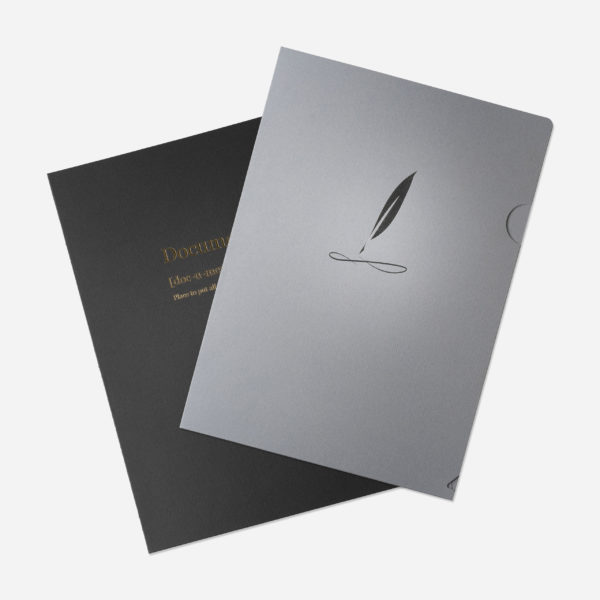 papperix-folder-svart-silver-2