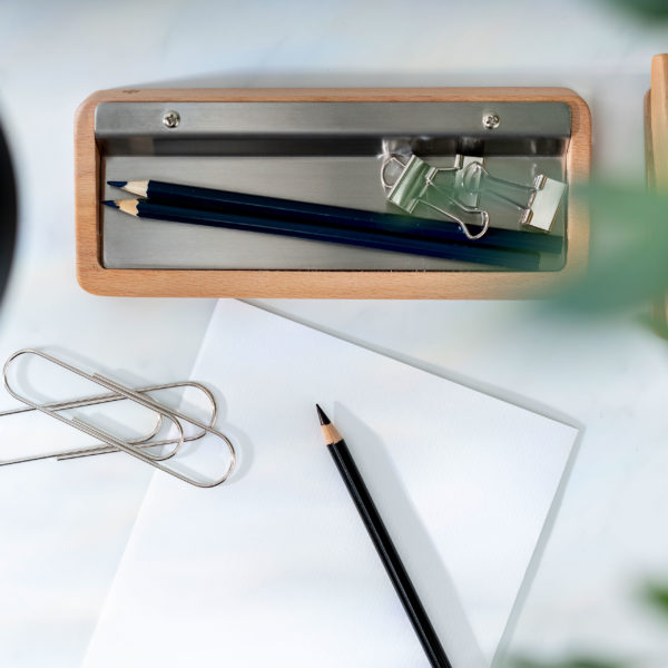 fancy-office-miljobild-pennfat