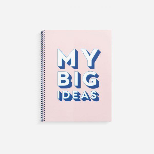 92739400-spiralblock-big-ideas