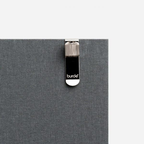 pennhallare-silver-92706300