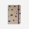 92734300-anteckningsbok-brun-linjerad
