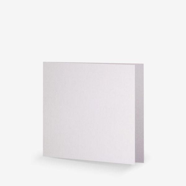 94033101-dubbelt-kvadrat-papperix-vitjpg