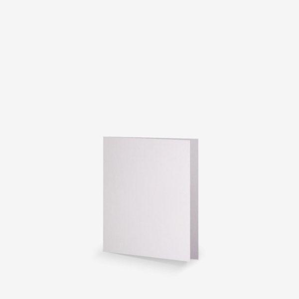 94033301-dubbelt-a7-staende-papperix-vitjpg