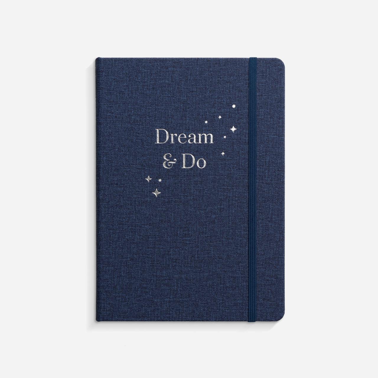 dromdagbok-dream-and-do-pinkypine