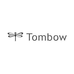 varumarke-tombow